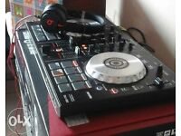 pioneer ddj-sb2 few month old