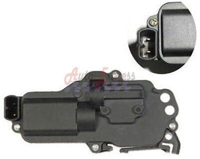 Ford Mercury Pickup Taurus Power Door Lock Actuator Fits Rear Left Driver Side