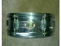 SNARE DRUM (STAGG)