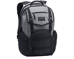 UnderArmour Coalition 2.0 Backpack