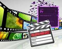Software Anywhere 3D Film Software For Video Photo Photography