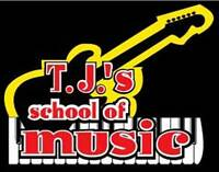 Fun & Exciting Music Lessons for all ages!