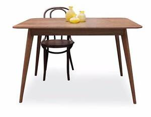 Closing 29/07/17: Dining table - 2 Colours -  from $129 Osborne Park Stirling Area Preview