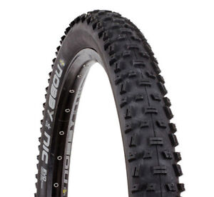 2-gomme-NOBBY-NIC-PERFORMANCE-26x2-10-Schwalbe-All-Mountain-o-XC-MTB-2-pezzi