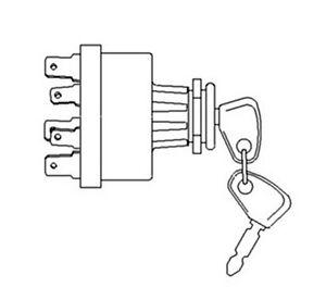 david brown 990 wiring diagram david image wiring david brown 990 tractor parts david image about wiring on david brown 990 wiring diagram