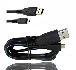 100-GENUINE-BLACKBERRY-MICRO-USB-DATA-CABLE-TORCH-9860-9810-9800-CURVE-8900