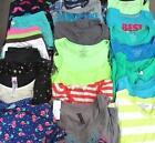 Junior Girls Clothing