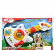 Playskool Guitar