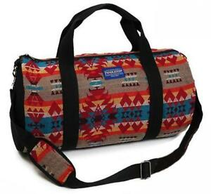 Pendleton Bags