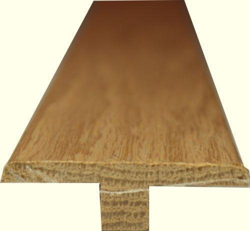 Solid White Oak Flooring Ebay