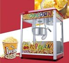 Unbranded Popcorn Poppers