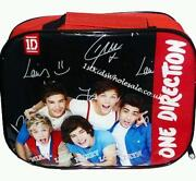 One Direction Bag