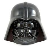 Darth Vader Belt
