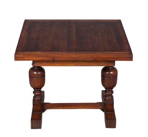 Antique Pub Table Ebay