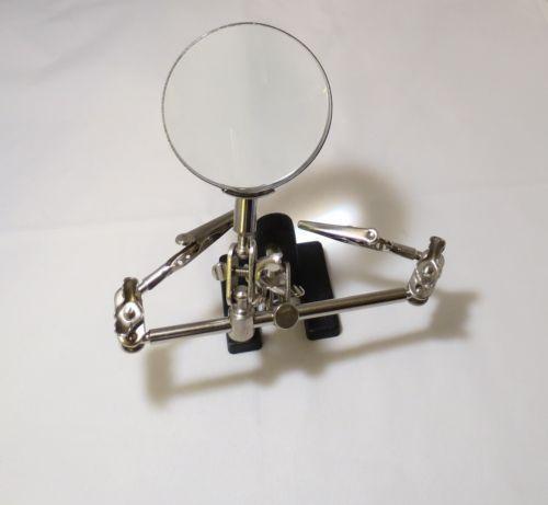 jewelry soldering tool ebay