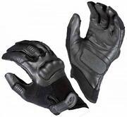SWAT Gloves