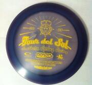 Disc Golf Dominator