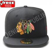 New Era Cap NHL