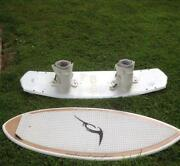 Used Wakeboards