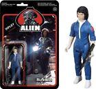 Alien Alien Action Figures