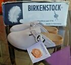 Birkenstock Clogs Shoes for Girls
