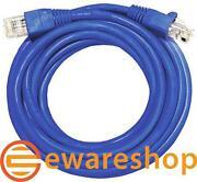 50M Cat6 Ethernet Cable
