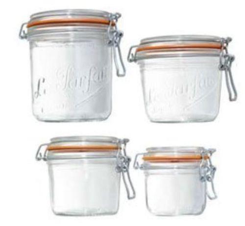 Canning Jar Gaskets Ebay