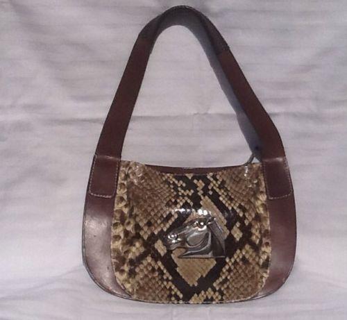 14d181feccc2 Kieselstein Cord Handbag