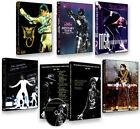 DVD & Movie Wholesale Lots