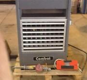 Combat Heater