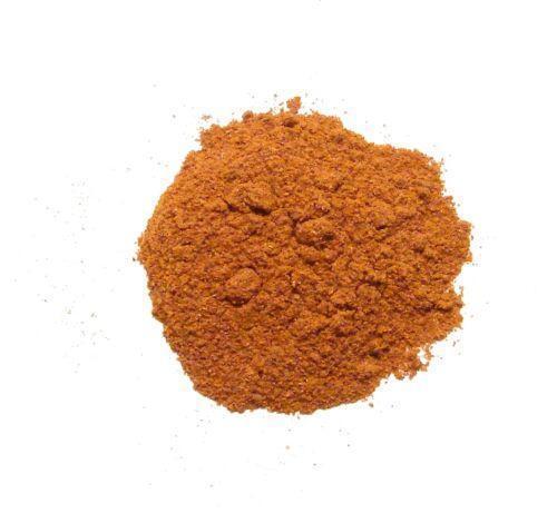 Habanero Powder: Spices, Seasonings & Extracts | eBay