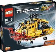 Lego 9396