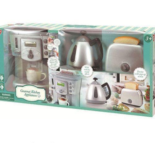 Kitchen Set Toys Online India: Toy Kitchen Set