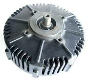 Perm Motor