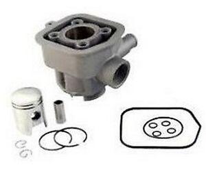 kit moteur cylindre mbk 51 magnum racing xr passion liquide h20 neuf ebay. Black Bedroom Furniture Sets. Home Design Ideas