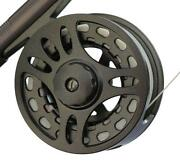 Float Reel