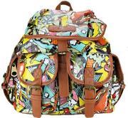 Comic Book Bags
