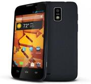 Boost Mobile Cell Phones ZTE