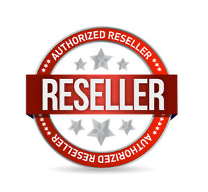 IPTV RESELLER AND SUPER PANEL CREDITS