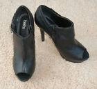 Betts Stilettos Heels for Women