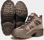 Z Coil Shoes 8