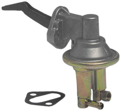 Ford 390 Fuel Pump