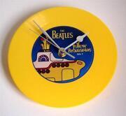 7 inch Vinyl Records