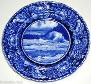 Plates, Platters