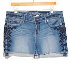 Maurices Size 20 Shorts for Women