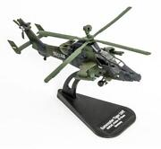 Diecast Model Helicopters