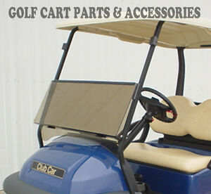 Club Car Golf Cart Parts | eBay