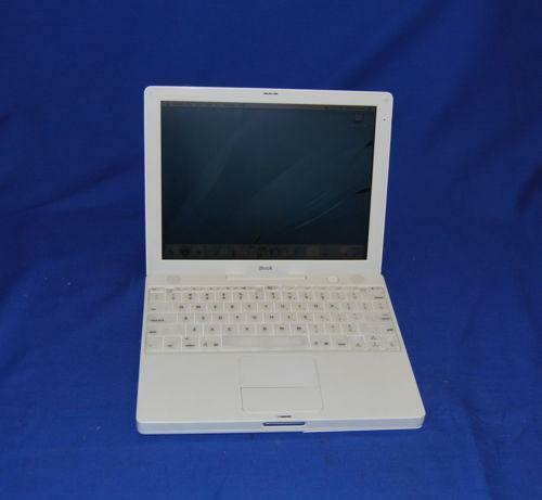 Ibook A1005 Computers Tablets Amp Networking Ebay