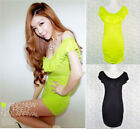 Korean Fashion Dresses Cotton