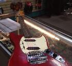 1965 Fender Mustang Guitar